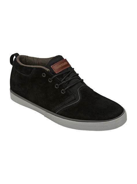 griffin shoes griffin shoes 867218 quiksilver