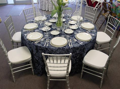 wedding chair hire west tables and chairs for hire largest range of table and