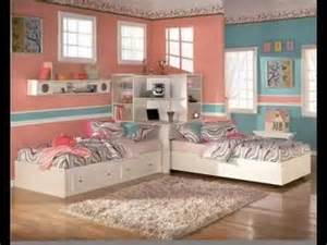 teenage girls bedroom decorating ideas 2016 youtube 15 cool ideas for pink girls bedrooms digsdigs