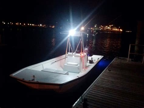 skiff jack boat the hull truth boating and fishing forum view single