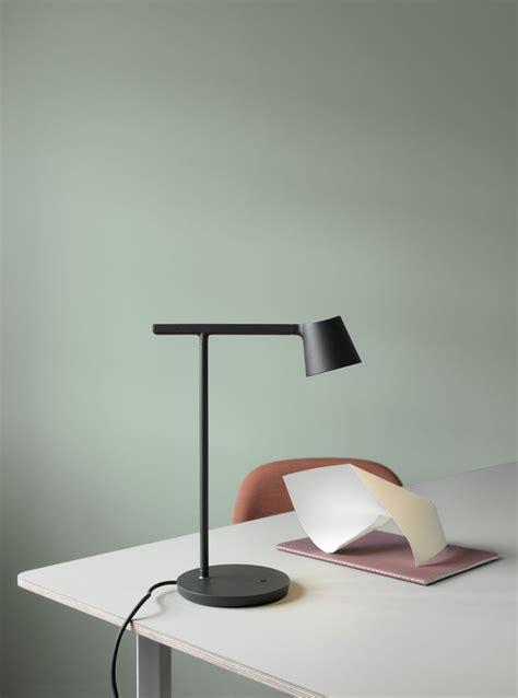 Functional Architect Desk Lamp 900 Best Interior Design Images On Pinterest Colors
