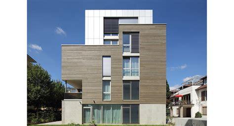 architekt ulm aussicht architektur architekturb 252 ro ulm
