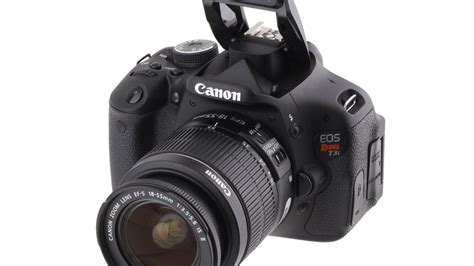 canon t3i dslr canon eos rebel t3i with 18 55mm is ii lens an 225 lisis la