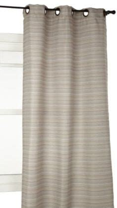 vera wang shower curtain shower curtains vera wang and floral shower curtains on