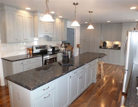 custom kitchen remodelers kitchen contractor in york pa