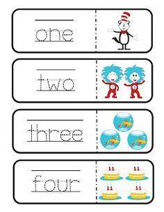 9 fruits learning center dr seuss printables preschool www pixshark images