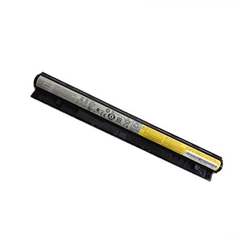 Laptop Lenovo G40 70 G50 70 btexpert laptop battery for lenovo g40 30 g40 45 g40 70 import it all