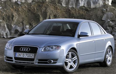 Audi A4 Betriebsanleitung by 2006 Audi A4 Owners Manual Audi Owners Manual
