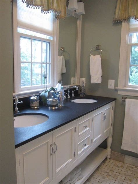 Honed Granite Bathroom Countertops 17 Best Images About Kitchen And Bath Tops On