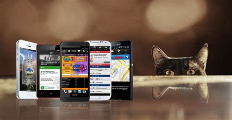 custom quot interactive wallpaper quot the android development elegant android wallpaper app development kezanari com