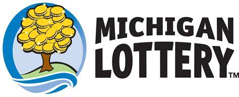 winners take home 1 6 mil as june closes michigan