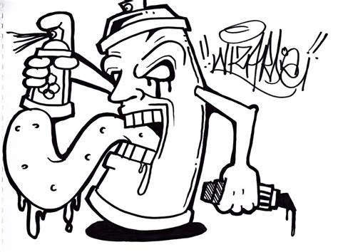 Sketches 1080p by Graffitis De Para Dibujar Arte Con Graffiti