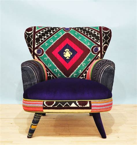 suzani armchair 17 best images about adorable chairs on pinterest armchairs fabrics and funky chairs