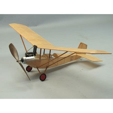 woodworking models 143 best rc model plans images on rc model
