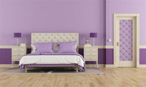 lavender colour bedroom images colors that match lavender with pictures ehow