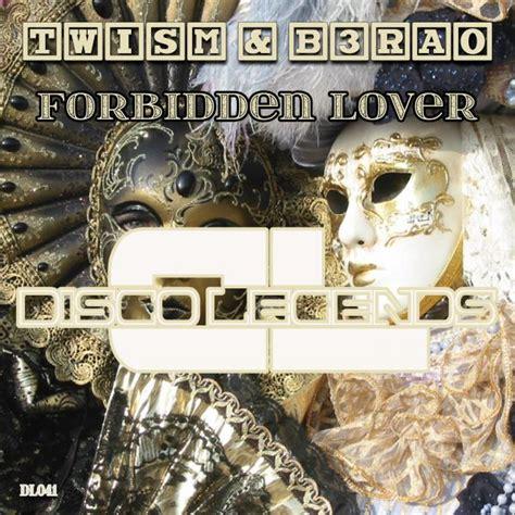 download mp3 midnight quickie full album twism b3rao disco at midnight lp full album mp3