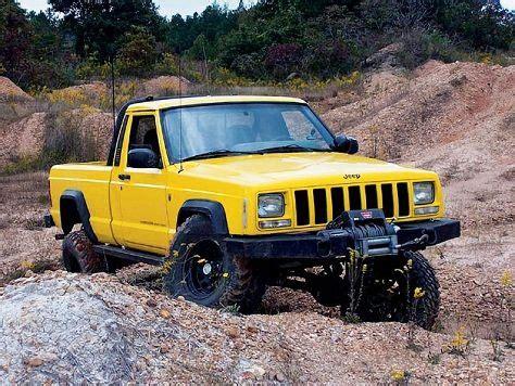 jeep pickup 90s 94 best jeep xj images on pinterest jeep truck jeep xj