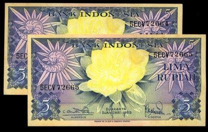 Nomor Cantik Simpati Seri Urut 4 Angka Terbaru Unikrapihoki 2 1st situs jual beli uang kuno indonesia seri bunga 1959