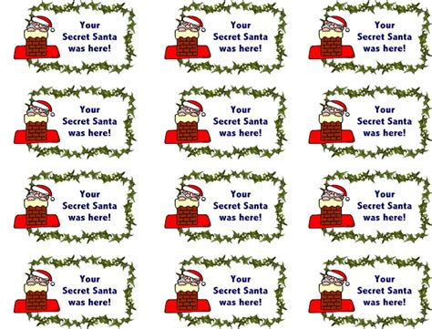 santa drawing template at getdrawings com free for personal use