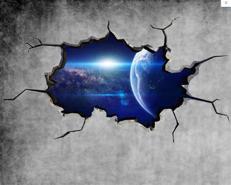 planet earth bedroom wallpaper video   madlonsbigbearcom