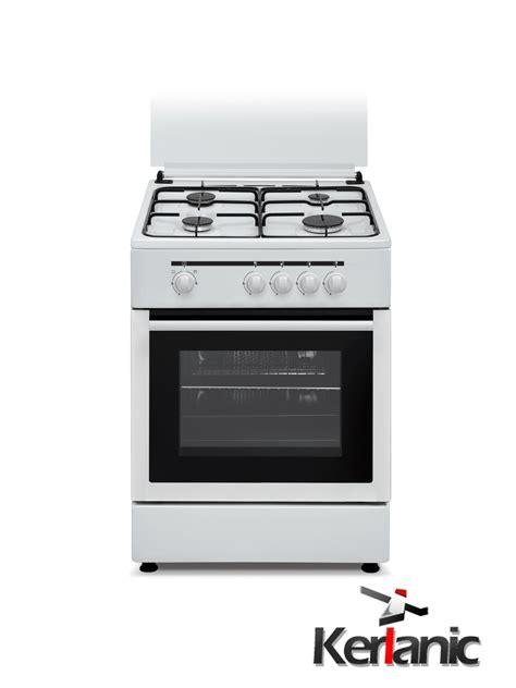 cocinas de butano cocina de butano dise 241 o casa dise 241 o casa dise 241 o