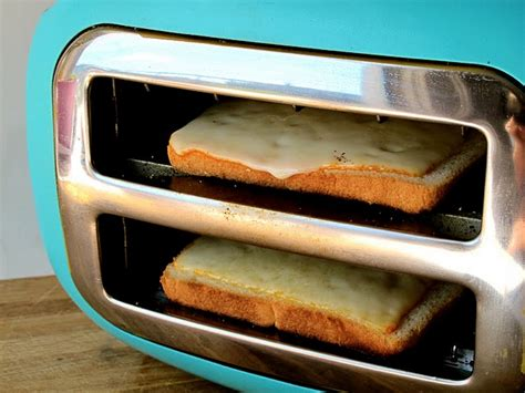 Grilled Cheese In A Toaster Oven how to make grilled cheese sandwich using a sideways toaster