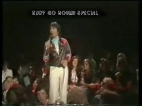 cliff richard song database cliff richard tv specials power to all our friends