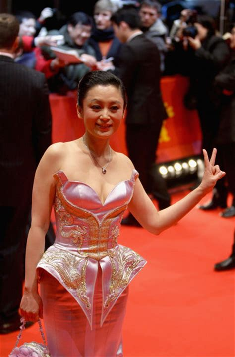hong kong actress in hollywood hollywood bollywood actress chen hong