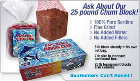 quality of sea hunt boats sea hunt boats how s the quality these days page 43