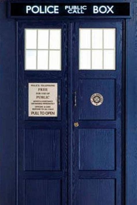 wallpaper iphone 5 doctor who doctor who iphone wallpaper doctor who pinterest