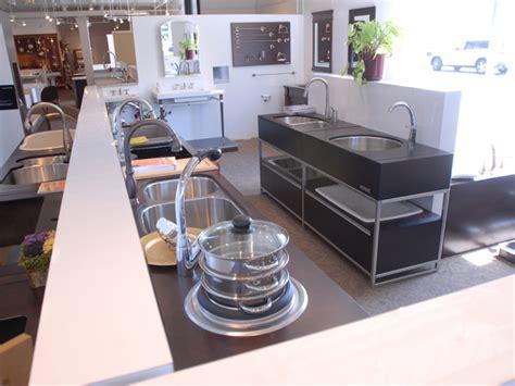 bathroom showrooms in ct kohler bathroom kitchen products at waterware kitchen