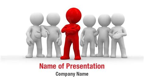 powerpoint templates free leadership image collections team leader powerpoint templates team leader powerpoint