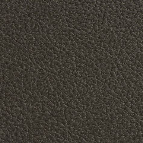 Espresso Vinyl Fabric - g186 espresso brown pebbled outdoor indoor faux leather