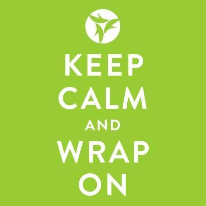 Trying To Keep It Wraps by 244 Best Gmbarnold Myitworks Images On