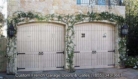 eco friendly european garage doors in a design