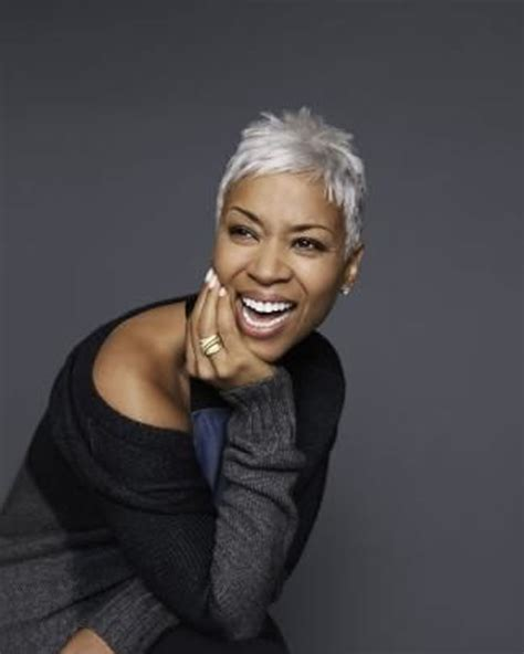 hair color black women over 50 short haircuts black older women over 50 for 2018 2019 page 2 of 7