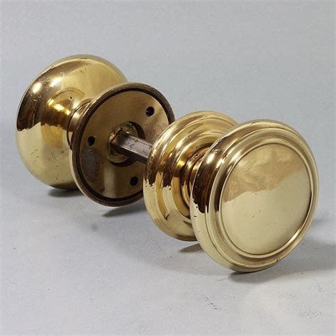 Concealed Door Knob by High Quality Door Knobs Concealed Fixings