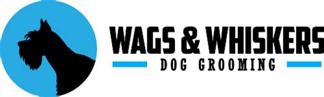 wags grooming home wags whiskers grooming