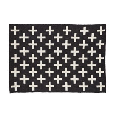 10 X 17 Outdoor Rug - best 25 black rug ideas on country rugs farm