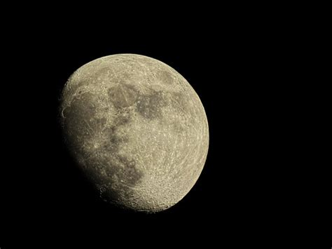 Moon With Nikon P900 by Moon With Nikon P900 Astrophotography Talk Forum Forum Digital Photography Review