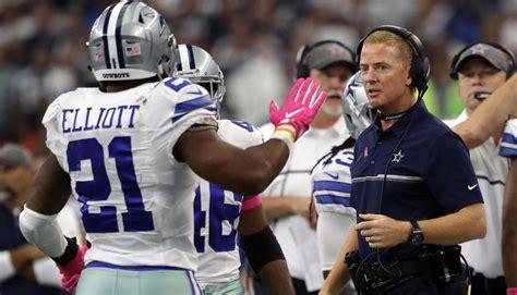 Dallas Search The Dallas Cowboys News Sportspyder
