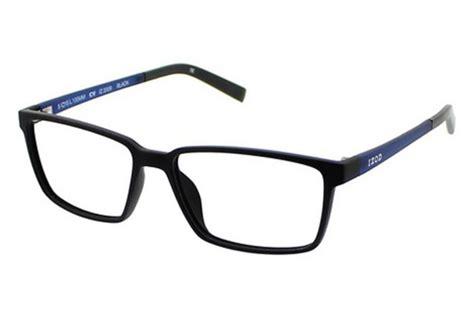 izod izod 2008 eyeglasses free shipping go optic