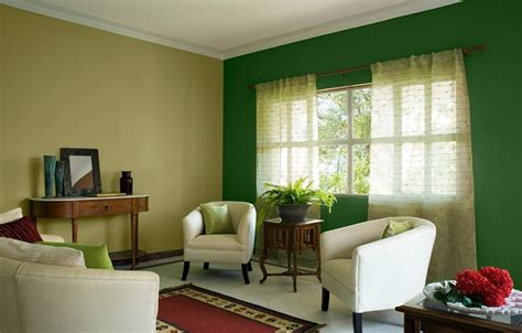 37 asian paints design for living room wall designs for