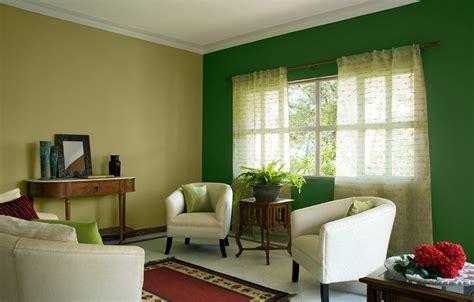 asian paint house design asian paint royal living room design asian paint wall design for living room