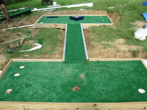 how to make a homemade putt putt boat how to make a homemade putt putt boat history boat led