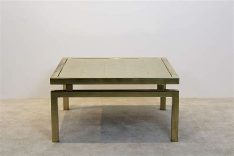 glass coffee table gold frame extraordinary gold etched glass coffee table on an elegant