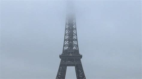 eiffel tower secret apartment secret rooms in famous places you never know about