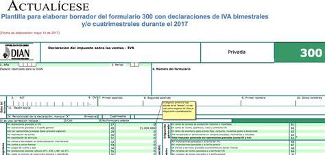 formulario en excel 2016 formulario en excel 2016 formulario en excel 2016 excel