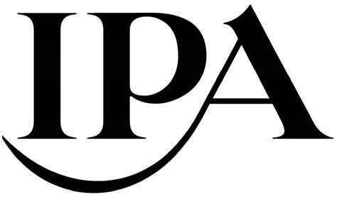 ipa advertising agency scorch london joins the ipa