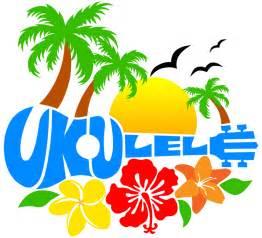 Julia roberts house hanalei hawaii furthermore koa tree moreover